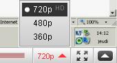 Voir en HD